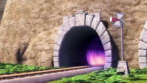 Accessing BOSH, CredHub, and Vault via magic tunnels