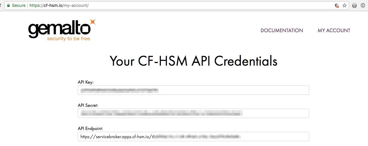 cf-hsm-account