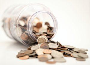 Cloud Foundry – Money Saving Tips