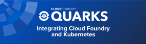 How to rotate Kubernetes secrets with Quarks and KubeCF?