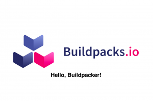 Investigating kpack – Continuously Updating Docker Images with Cloud Native Buildpacks