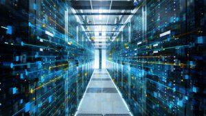 Managing Your k8s Cluster via DaemonSets