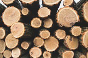 Modifying the Default PostgreSQL Helm Chart to Emit Logging