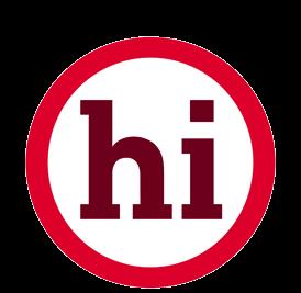 ohio-tourism-logo