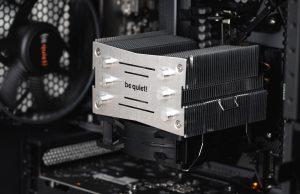 PXE boot CoreOS using Digital Rebar Provision on Bare Metal