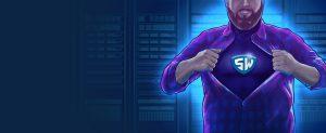 Running bosh-lite on vSphere Hypervisor Free Edition