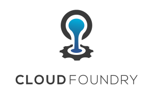 The Essential Getting Started Guide to Cloud Foundry