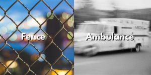Too Many Open Files: A Fence or an Ambulance